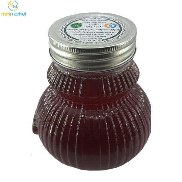 عسل دارویی – 1 کیلوگرم
